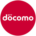 DOCOMO 20 YEARS COLLECTION