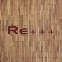 Remake-club RE+